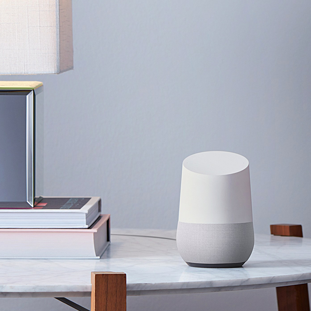 Google Home Compatible ceiling speakers