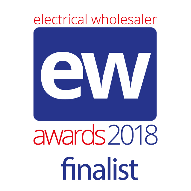 Lithe Audio - Electrical Wholesaler Awards Finalist 2018