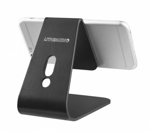 Lithe Audio nano suction Phone/Tablet Stand